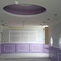 Classroom1112-01.jpg