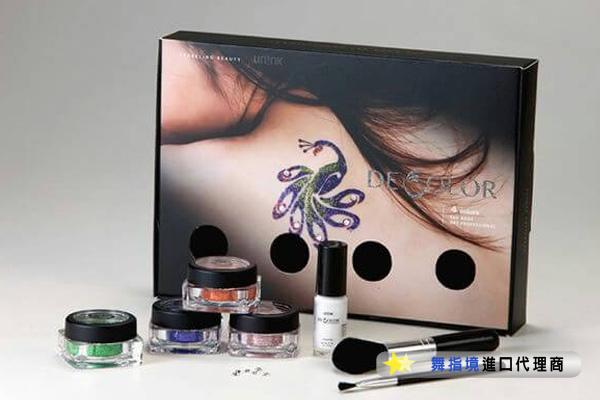 some-n09-紋身造型產品-208.jpg