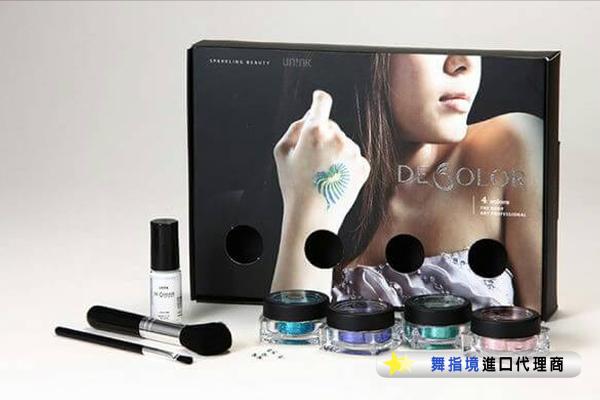 some-n09-紋身造型產品-212.jpg