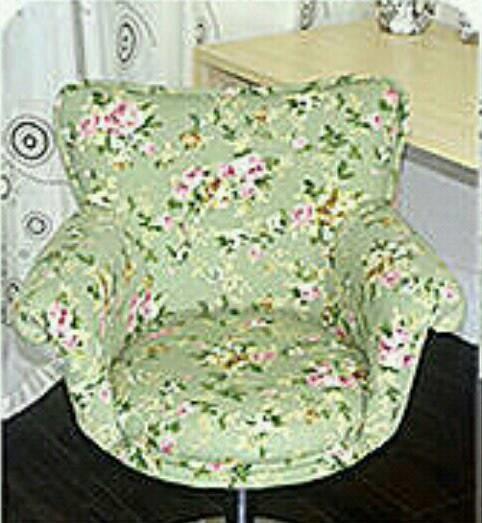 some-n09-彩妝椅-02.jpg