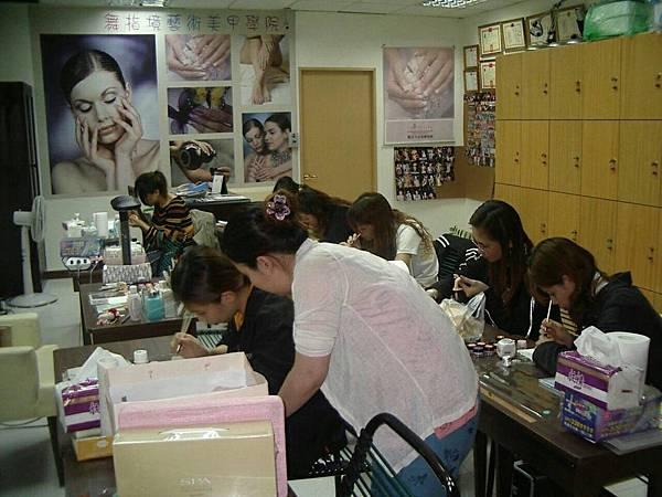 teach-n3-美甲師課程-13.jpg