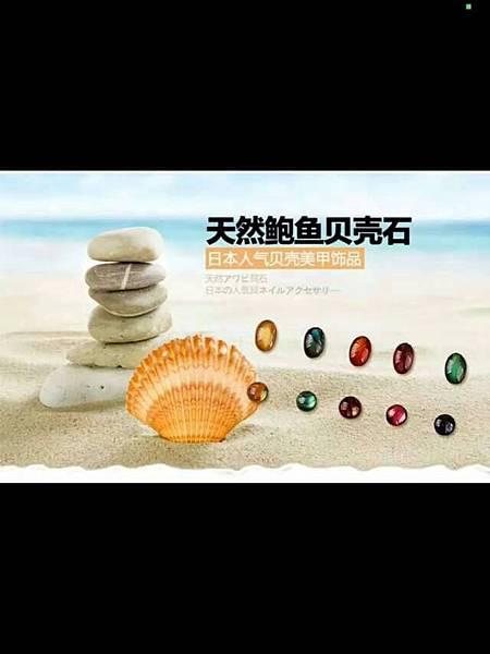 some-n18-高級進口天然貝殼石01.jpg