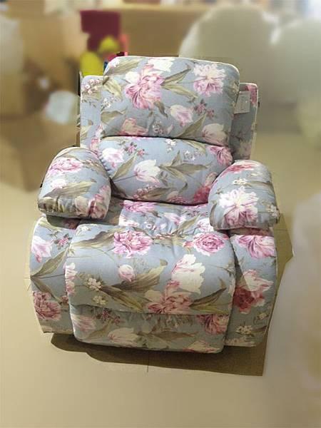 sofa-n21-01-2.jpg