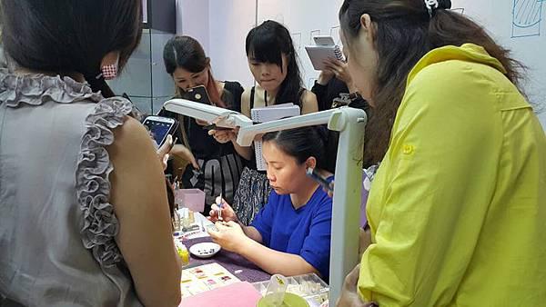 teach-T01-凝膠延甲課程002.jpg