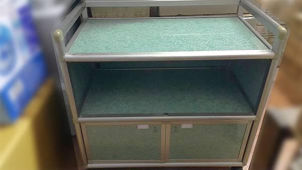some-w01-鋁架置物櫃02.jpg