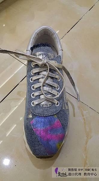 韓版精品鞋款系列-T24-04.jpg