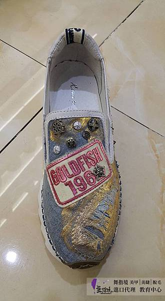 韓版精品鞋款系列-T24-01.jpg