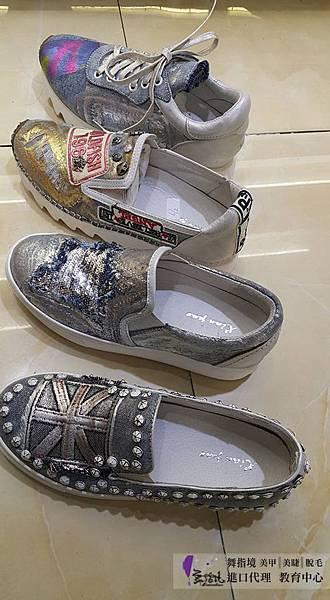 韓版精品鞋款系列-T24-06.jpg