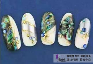日本天然貝殼貼紙T26-02.jpg