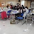 1113藝術美甲全方位創業課程-02.jpg