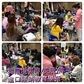 1002美甲全方位創業班結業考試-2-09.jpg