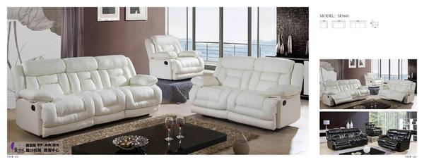 sofa05-n3.jpg