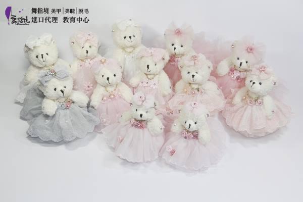 韓國進口高級小熊n01.jpg