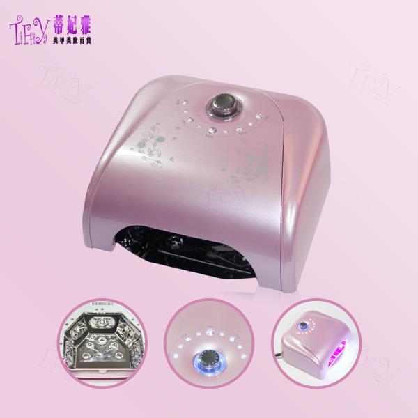 無價格-科技-粉紫.jpg