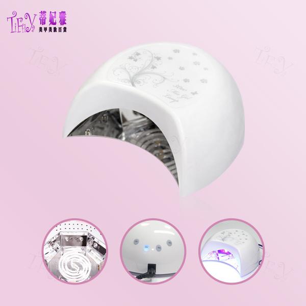 30W高功率LED+CCF光療燈-感應式可定時-白.jpg