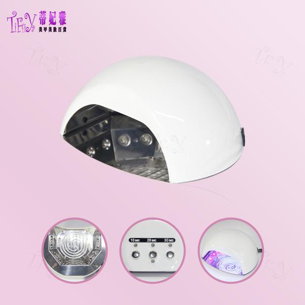 無價格-半球型 36WLED+CCF高功率凝膠燈-白.jpg