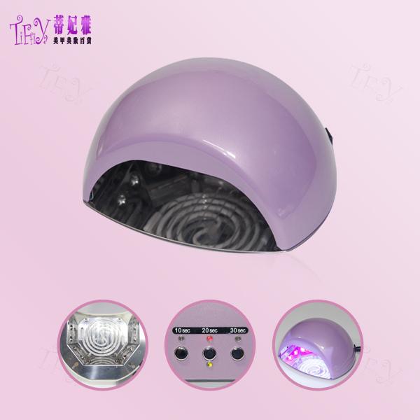 半球型 36WLED+CCF高功率凝膠燈-紫.jpg