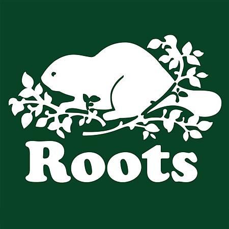 RootsCanada.jpg