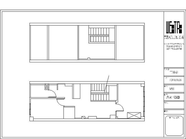 菁穗家櫃體-Model2.jpg