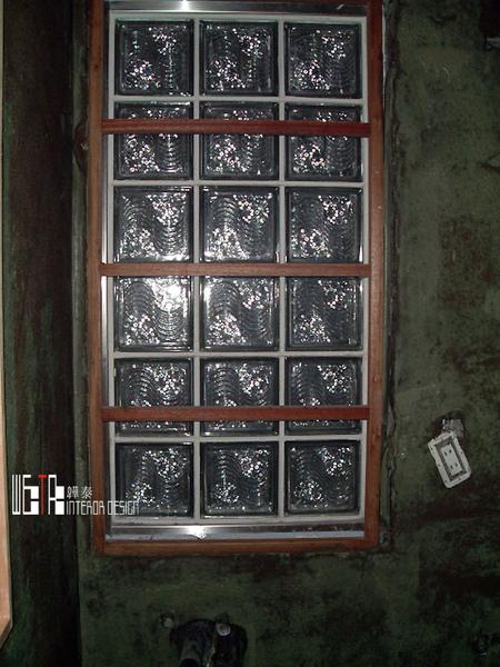 DSCF0040 拷貝.jpg