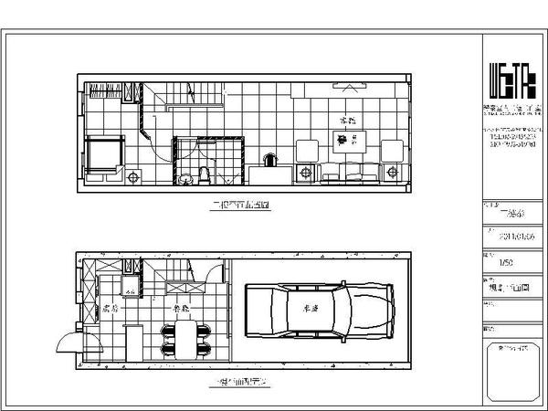 菁穗家櫃體-Model3-1.jpg
