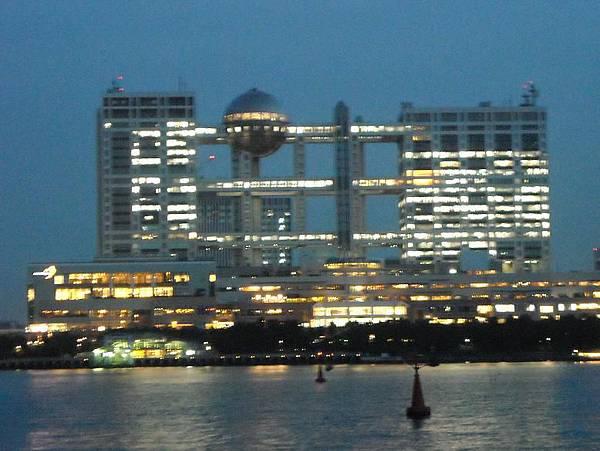 碼頭.JPG
