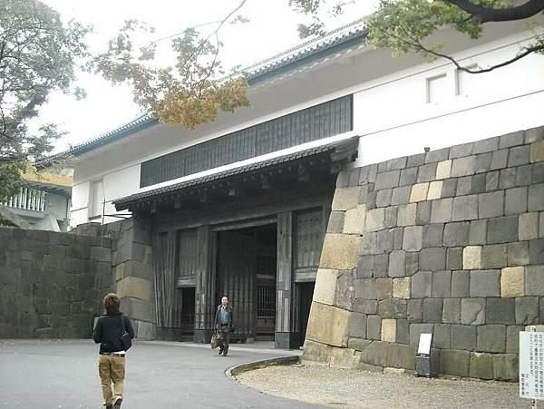 北之丸城門.JPG
