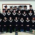 1992675906-3.jpg