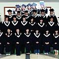 1992675906-2.jpg