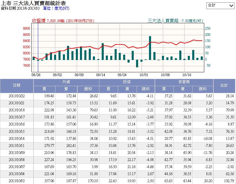 1023-3