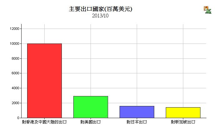 台-出口-07.PNG