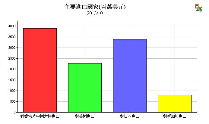 台-進口-07.PNG