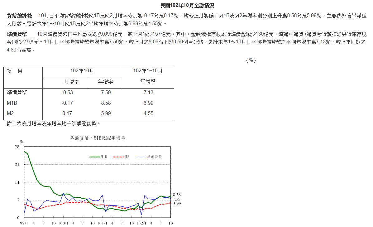 貨幣總計數-3.PNG