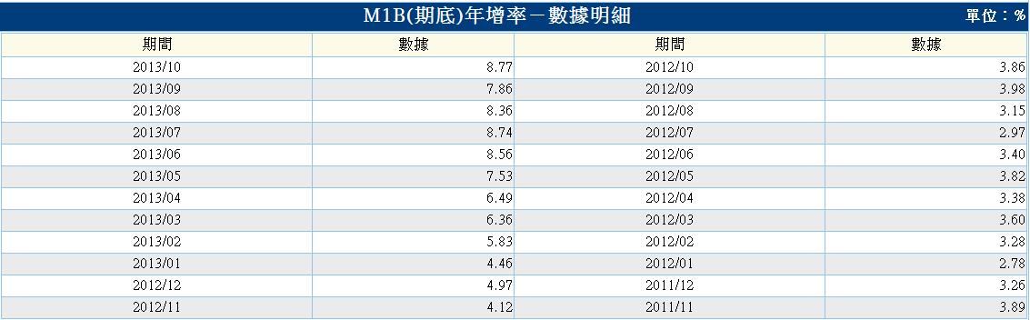 貨幣總計數-5.PNG