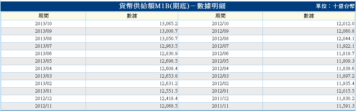 貨幣總計數-7.PNG