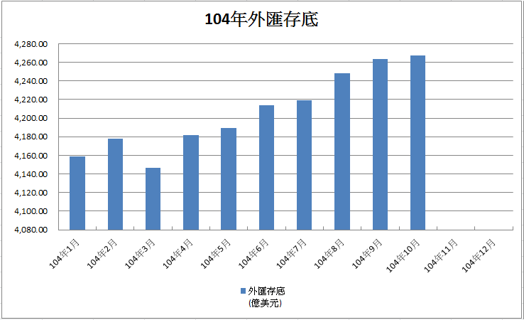 1106-20.PNG