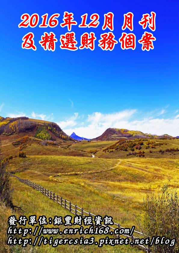 2016年12月月刊及精選財務個案-封面.png