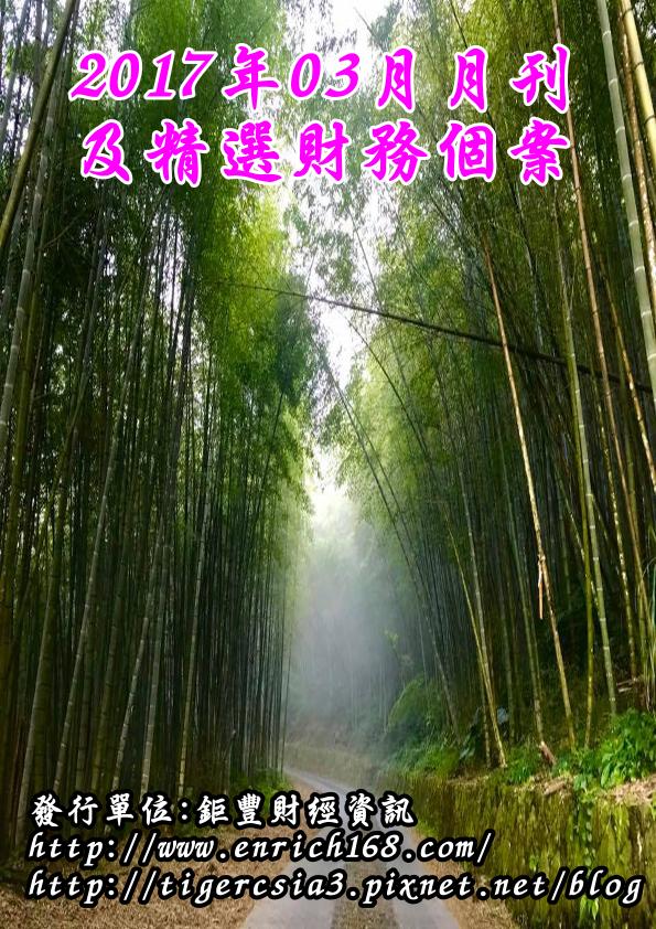 2017年03月月刊及精選財務個案-封面.png