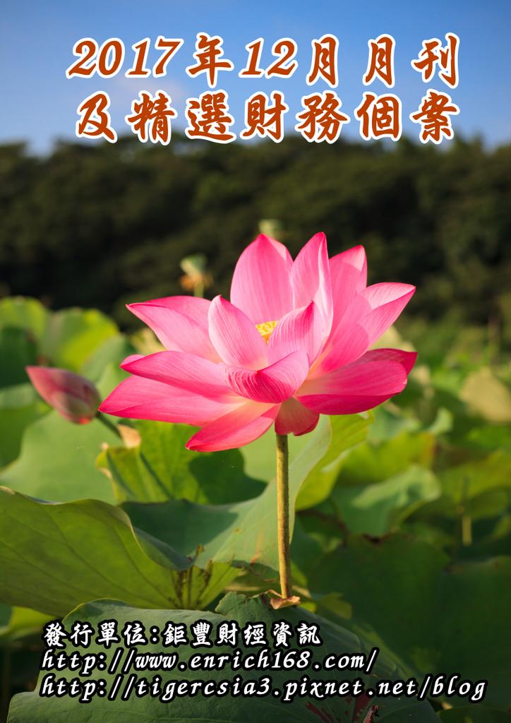 2017年12月月刊及精選財務個案-封面.png