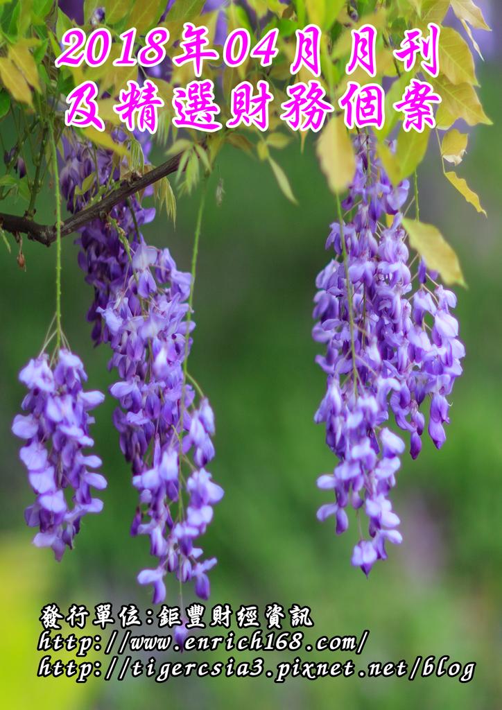 2018年04月月刊及精選財務個案-封面.png