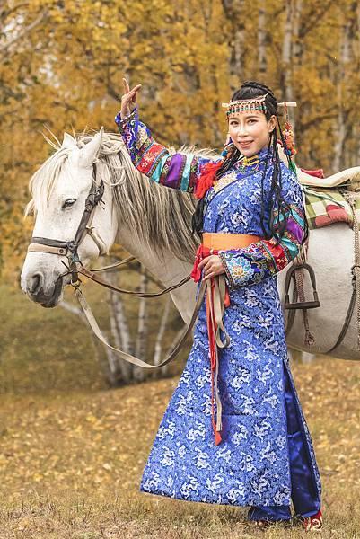 內蒙古_2156 - 複製