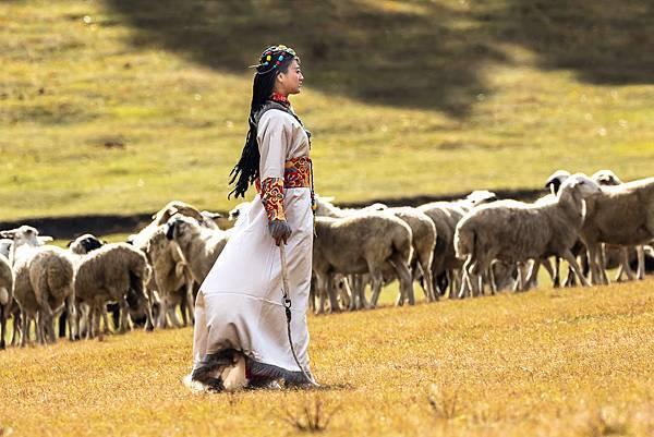 內蒙古3_7911_1.jpg