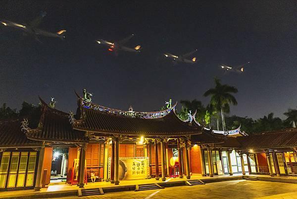 孔子廟飛機_7720.jpg