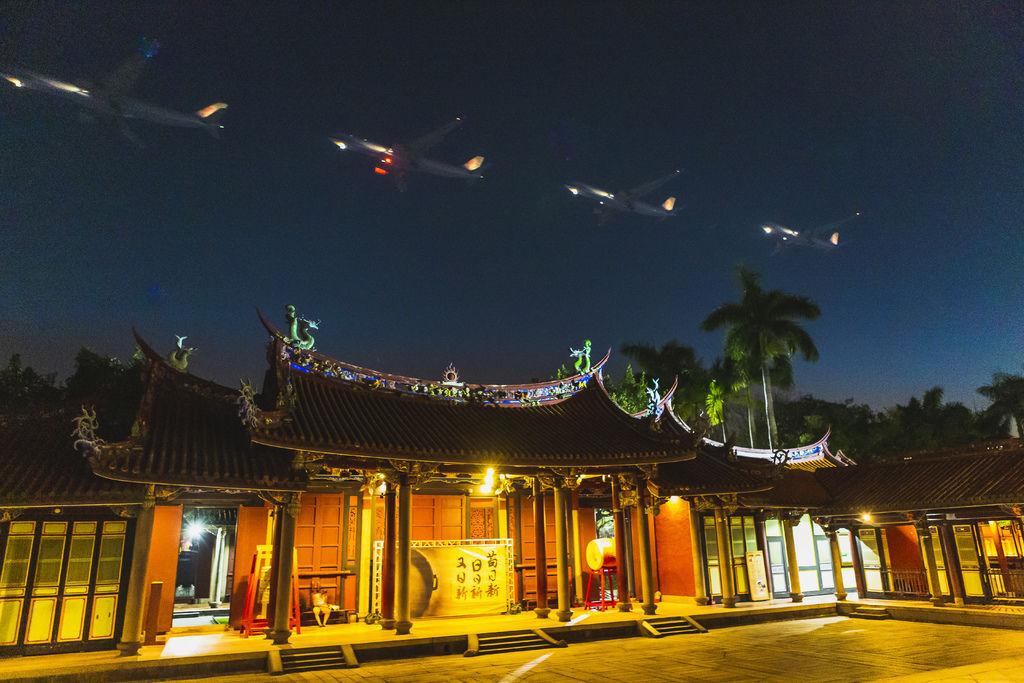 孔子廟飛機_7720_1.jpg
