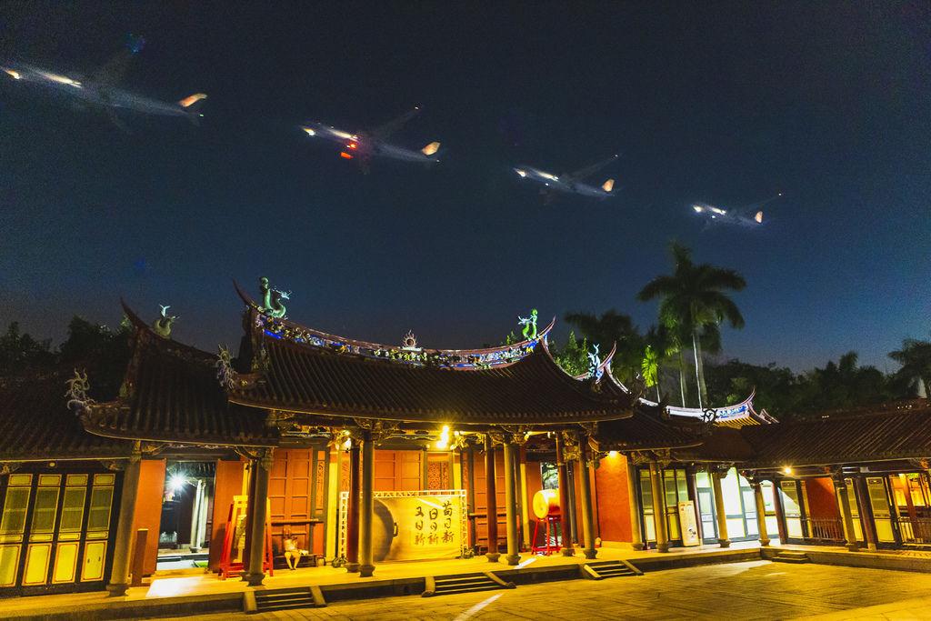 孔子廟飛機_7720_2.jpg