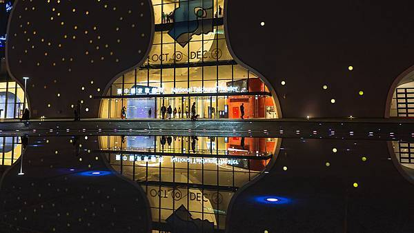 台中國家歌劇院_6075.jpg