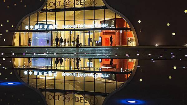 台中國家歌劇院_6075_1.jpg