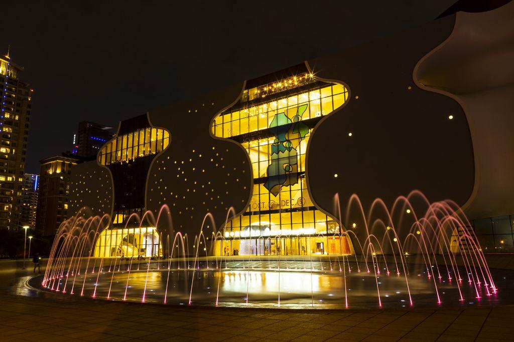 台中國家歌劇院_6087.jpg