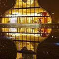 台中國家歌劇院_6145.jpg