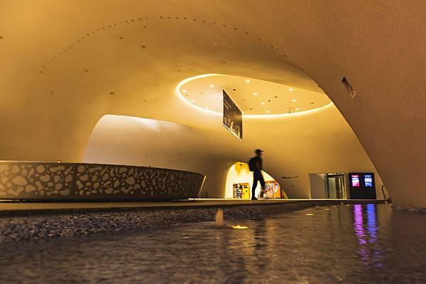 台中國家歌劇院~1_6255_1.jpg